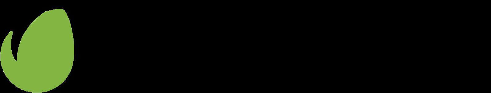 envato-logo-png-file