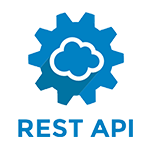 Web Services & Rest API Developing