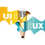 UI & UX Designing