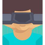VR Developing